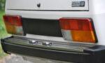 Alfa_Romeo_Alfetta_1.8_ OpenRoad Classic Cars_1 (6)