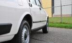 Alfa_Romeo_Alfetta_1.8_ OpenRoad Classic Cars_1 (7)