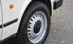Alfa_Romeo_Alfetta_1.8_ OpenRoad Classic Cars_1 (8)