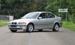BMW_328i_Aut_OpenRoad_Classic_Cars_ (1)