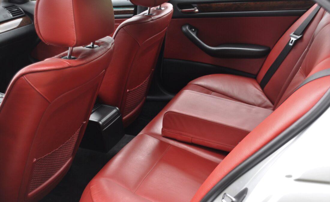 BMW_328i_Aut_OpenRoad_Classic_Cars_ (10)