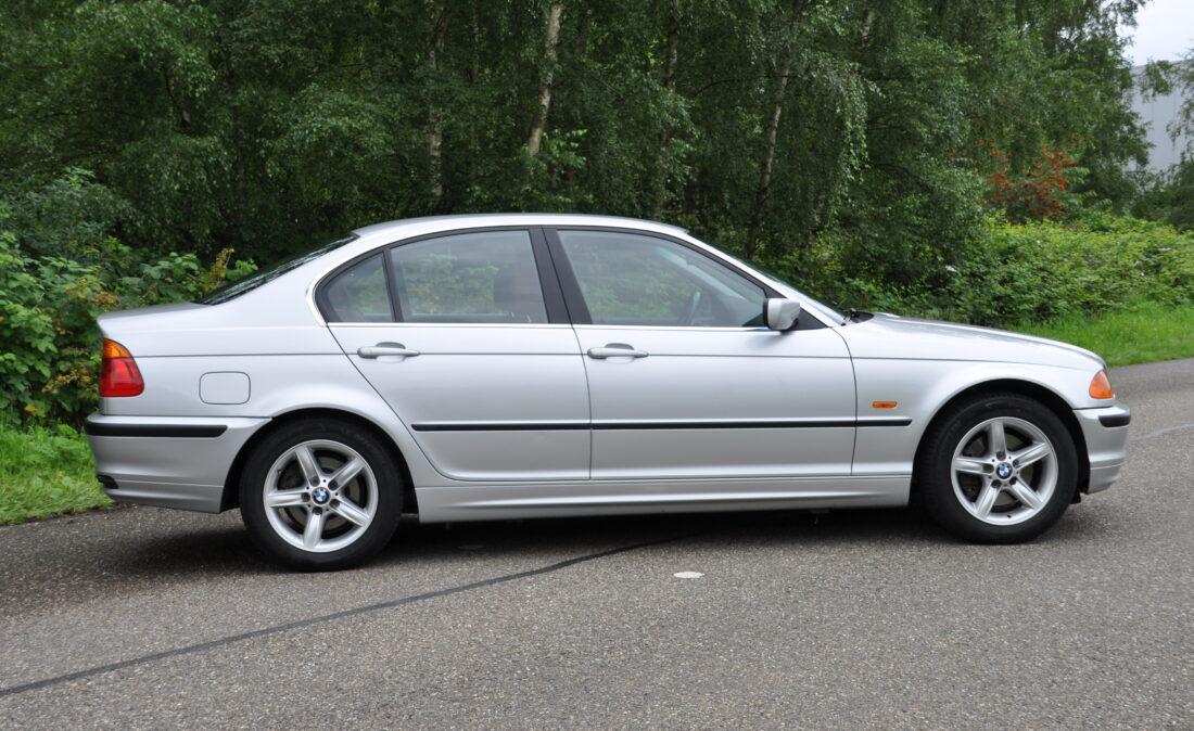 BMW_328i_Aut_OpenRoad_Classic_Cars_ (11)