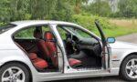 BMW_328i_Aut_OpenRoad_Classic_Cars_ (12)