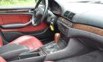 BMW_328i_Aut_OpenRoad_Classic_Cars_ (13)