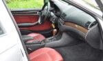BMW_328i_Aut_OpenRoad_Classic_Cars_ (14)