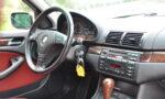 BMW_328i_Aut_OpenRoad_Classic_Cars_ (15)