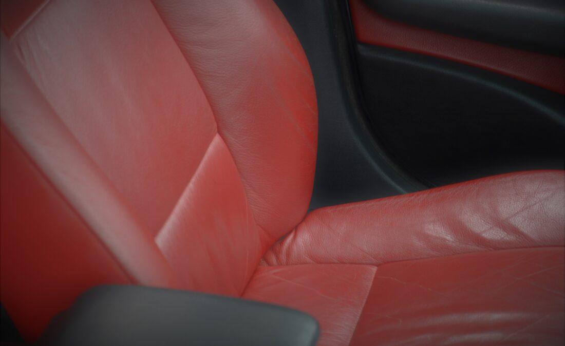 BMW_328i_Aut_OpenRoad_Classic_Cars_ (16)