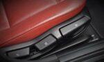 BMW_328i_Aut_OpenRoad_Classic_Cars_ (17)