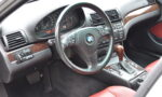 BMW_328i_Aut_OpenRoad_Classic_Cars_ (18)