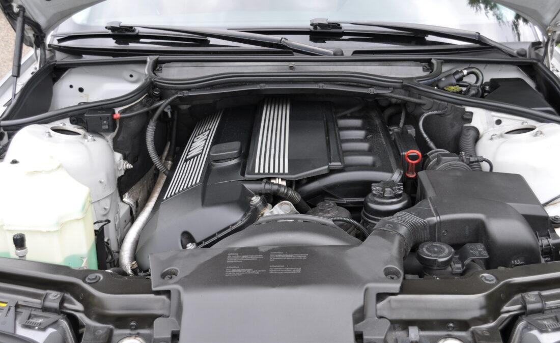 BMW_328i_Aut_OpenRoad_Classic_Cars_ (19)
