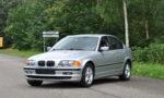 BMW_328i_Aut_OpenRoad_Classic_Cars_ (2)