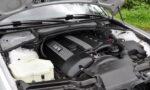 BMW_328i_Aut_OpenRoad_Classic_Cars_ (20)