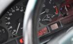 BMW_328i_Aut_OpenRoad_Classic_Cars_ (22)