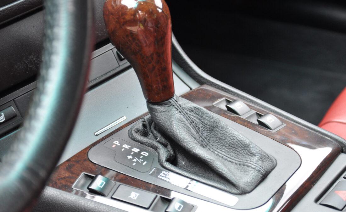 BMW_328i_Aut_OpenRoad_Classic_Cars_ (23)