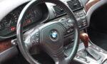 BMW_328i_Aut_OpenRoad_Classic_Cars_ (24)