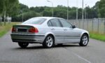BMW_328i_Aut_OpenRoad_Classic_Cars_ (3)