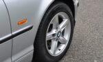 BMW_328i_Aut_OpenRoad_Classic_Cars_ (4)