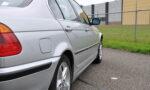 BMW_328i_Aut_OpenRoad_Classic_Cars_ (5)