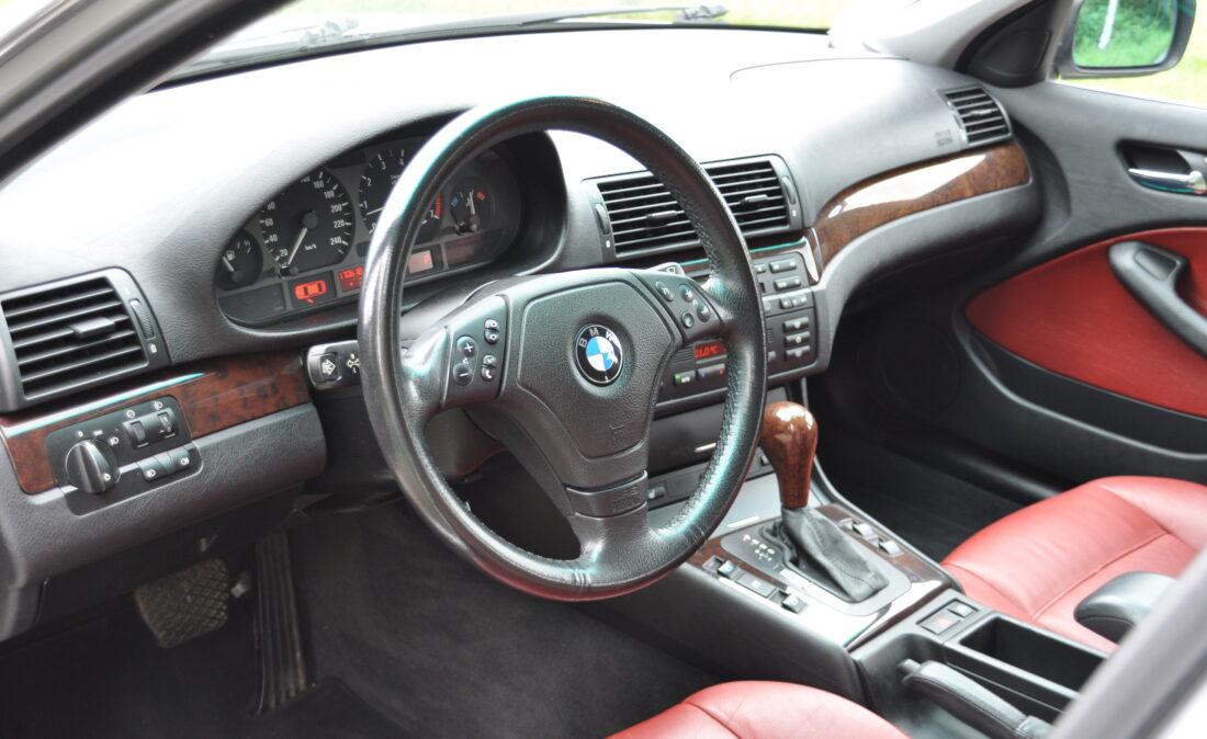 BMW_328i_Aut_OpenRoad_Classic_Cars_ (7)