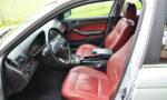 BMW_328i_Aut_OpenRoad_Classic_Cars_ (8)