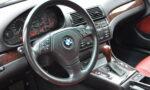 BMW_328i_Aut_OpenRoad_Classic_Cars_ (9)