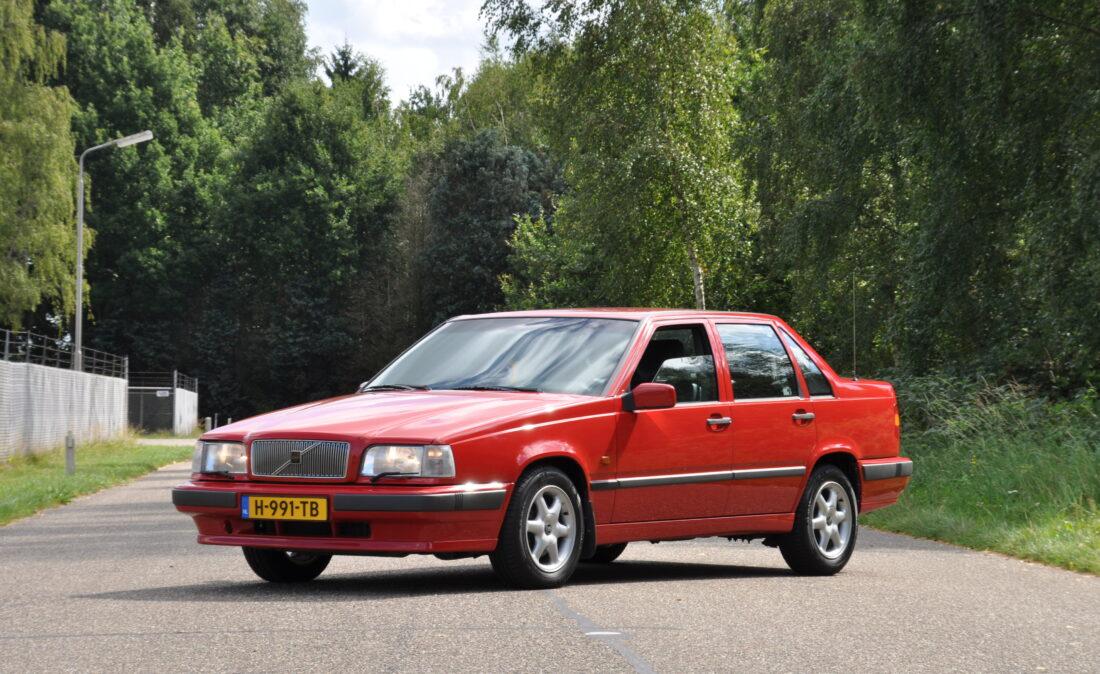Volvo_850_GLT_Aut_OpenRoiad_Classic-Cars (1)