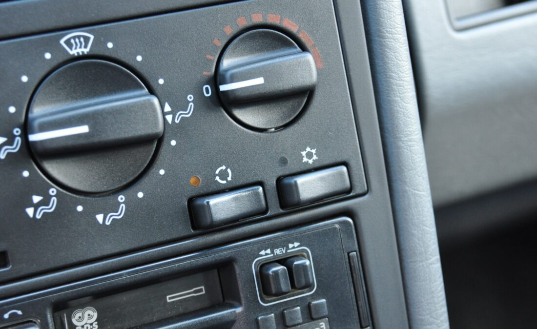 Volvo_850_GLT_Aut_OpenRoiad_Classic-Cars (10)