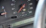 Volvo_850_GLT_Aut_OpenRoiad_Classic-Cars (11)