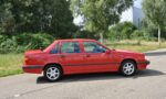 Volvo_850_GLT_Aut_OpenRoiad_Classic-Cars (12)