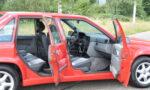 Volvo_850_GLT_Aut_OpenRoiad_Classic-Cars (13)
