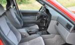 Volvo_850_GLT_Aut_OpenRoiad_Classic-Cars (14)