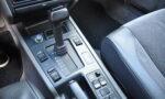 Volvo_850_GLT_Aut_OpenRoiad_Classic-Cars (15)