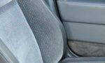 Volvo_850_GLT_Aut_OpenRoiad_Classic-Cars (16)