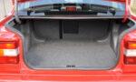 Volvo_850_GLT_Aut_OpenRoiad_Classic-Cars (17)