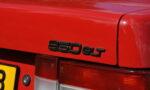 Volvo_850_GLT_Aut_OpenRoiad_Classic-Cars (18)