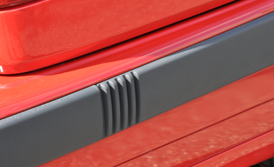 Volvo_850_GLT_Aut_OpenRoiad_Classic-Cars (19)
