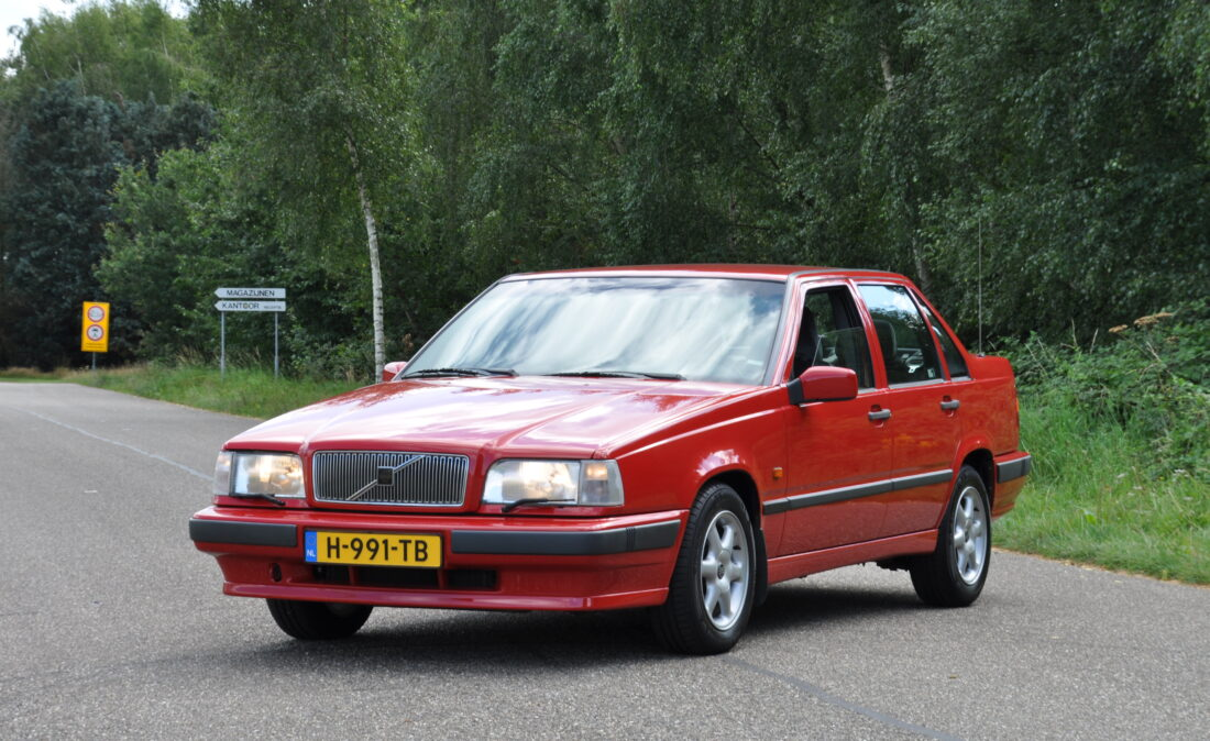 Volvo_850_GLT_Aut_OpenRoiad_Classic-Cars (2)