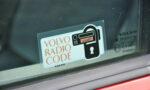 Volvo_850_GLT_Aut_OpenRoiad_Classic-Cars (20)