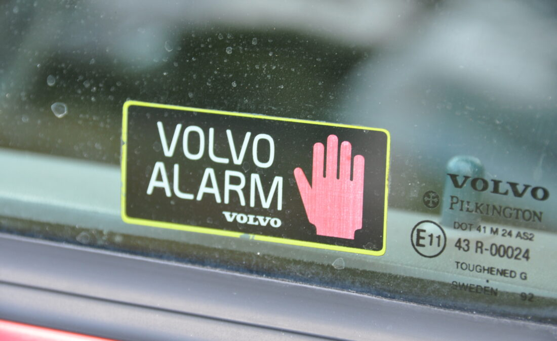 Volvo_850_GLT_Aut_OpenRoiad_Classic-Cars (21)