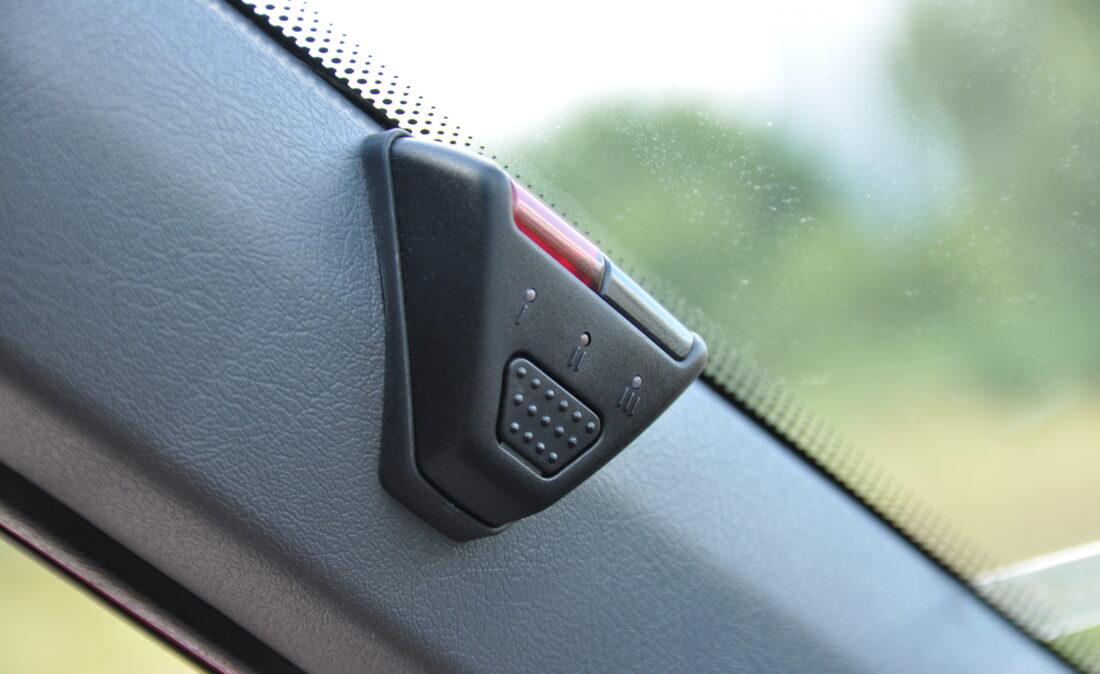 Volvo_850_GLT_Aut_OpenRoiad_Classic-Cars (22)