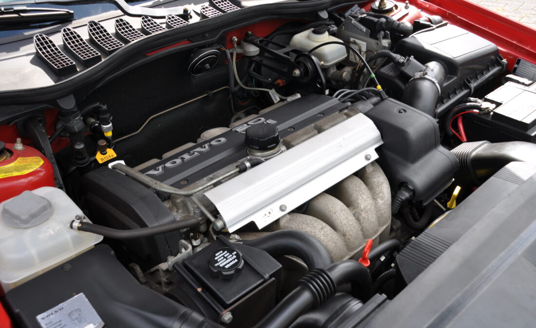 Volvo_850_GLT_Aut_OpenRoiad_Classic-Cars (23)