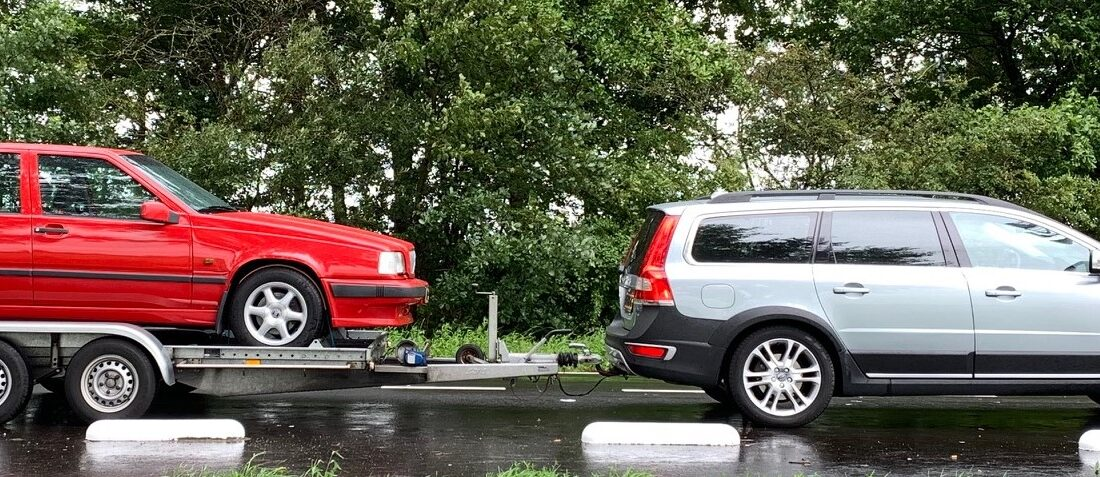 Volvo_850_GLT_Aut_OpenRoiad_Classic-Cars (24)