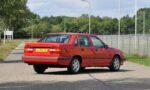 Volvo_850_GLT_Aut_OpenRoiad_Classic-Cars (3)