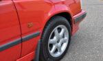 Volvo_850_GLT_Aut_OpenRoiad_Classic-Cars (4)