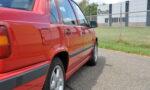 Volvo_850_GLT_Aut_OpenRoiad_Classic-Cars (5)