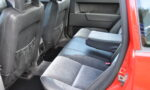 Volvo_850_GLT_Aut_OpenRoiad_Classic-Cars (7)