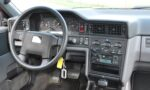 Volvo_850_GLT_Aut_OpenRoiad_Classic-Cars (8)