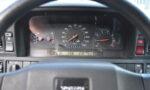 Volvo_850_GLT_Aut_OpenRoiad_Classic-Cars (9)