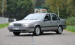 Volvo_850-144PK_OpenRoad_Classic_Cars 1 (1)