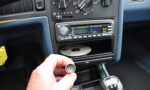 Volvo_850-144PK_OpenRoad_Classic_Cars 1 (13)